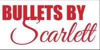BulletsByScarlett
